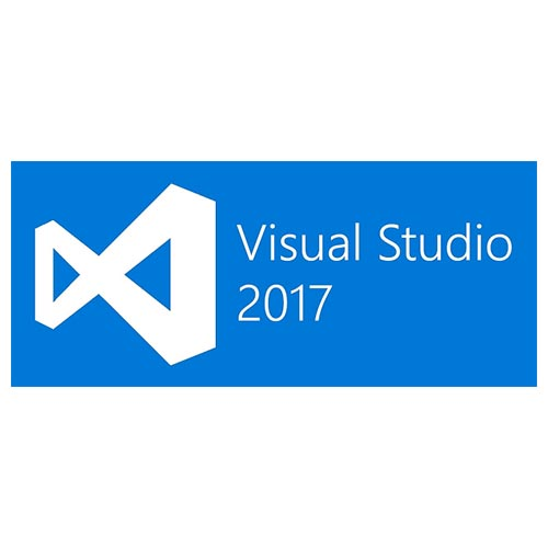 Visual Studio 2017 Professional Key