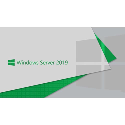 Windows Server 2019 Datacenter Key