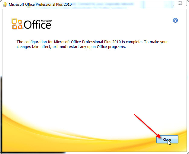 Office 2010 activation step10.jpg