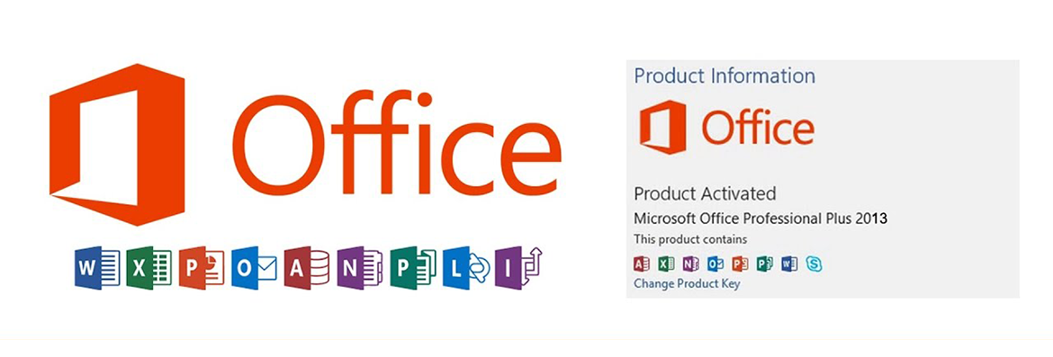office 2013 special offer